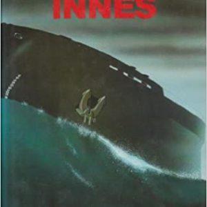The Black Tide by Hammond Innes