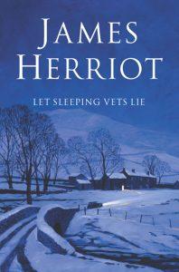 james herriot let sleeping vets lie